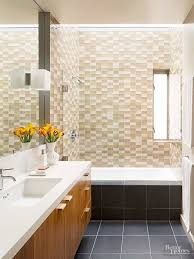 bathrooms color ideas.  Bathrooms Beautiful Bathroom Color Inspiration Ideas Inside Bathrooms 1