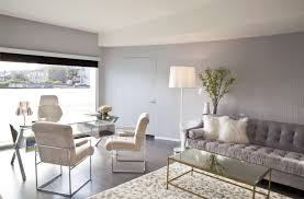 office interior design inspiration. Home Office Designer Best Small Designs Interior Design Inspiration Pretty Furniture. Furniture For Living Room T