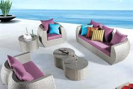 indoor and outdoor furniture indoor outdoor furniture patio rattan sofa set indoor garden table ideas indoor and outdoor