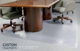 custom chair mats for carpet. Creative Of Custom Chair Mats For Carpet And Es Robbins Office Products F