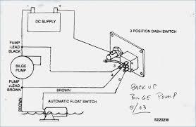 automatic bilge pump wiring seyofi info Double Switch Wiring Diagram switch wiring wiring diagram rule automatic bilge pump wire center