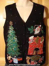 708 Best Esprit De Saison Images On Pinterest  Cats Photos Cat Themed Christmas Tree