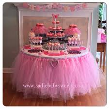 Great Princess Themed Baby Shower Ideas 55 About Remodel Home Design  Apartment with Princess Themed Baby
