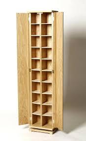 oak cd storage cabinet for endearing cd cabinet with doors cd storage cabinet cd storage cabinet