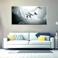 big paintings for living room wall art for living room canvas bedroom wall art 1 piece