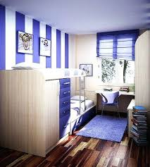 bedroom ideas for teenage girls blue. Cool Rooms For Teenagers Girls Blue Bedroom Ideas Teenage Enchanting Teen Interior Designers Near Me Uk