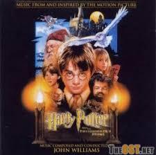 <b>Гарри Поттер</b> и философский камень <b>саундтрек</b>, <b>OST</b> в mp3 ...