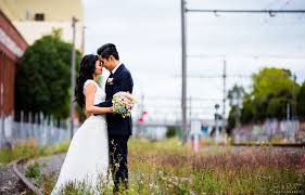 Discount Wedding Photography Melbourne