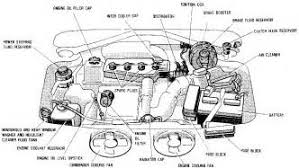 similiar simple engine diagram labels keywords car engine diagram simple overview of the engine