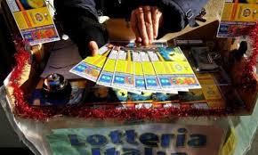 Lotteria Italia, Selvaggia Lucarelli segnala tre biglietti ...