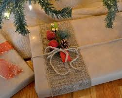 best cheap wrapping paper ideas wrapping paper buy builder paper at lowes it is like craft paper but comes on a huge roll pretty cheap wrapping paper that you can use year around