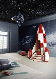 design kids bedroom. kids bedroom ideas for luxury homes design