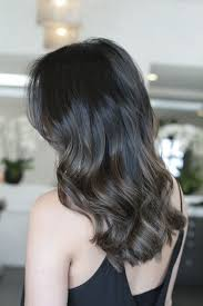 Brunette Cool Ombre My Absolute Favorite
