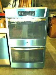 kitchenaid double wall ovens double wall oven kitchen aid double oven double oven double wall oven owners manual