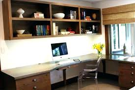 home office layouts and designs. Home Office Layouts And Designs Design Layout Decorating Your Modern Small
