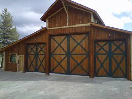 central oregon garage doorGarage Doors  Cental Oregon Garage Door in Bend Oregon