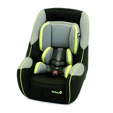 safety 1st guide 65 convertible car seat tron