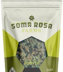Click image for full size. Coffee Crush Abatin Wellness Center Medical Marijuana Menu Medicinal Cannabis Pot Weed Directory