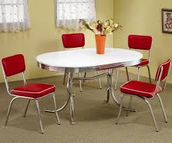 retro style furniture. retro style furniture another great post on how to arrange pictures is very interested in buying