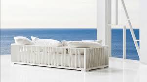 baltus furniture. area baltus gemma sofa furniture