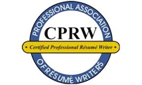 Certified Resume Writer Amazing Resume Writing Service Executive Resumes Resume Expert RH Resumes