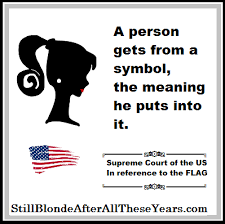 flag Day Quotes and Images