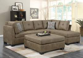 darie custom sectional sofa set complete set w chaise on the right