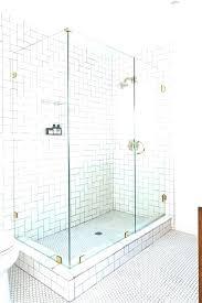 cost to retile bathroom cost to retile bathroom full image for cost to shower cost to cost to retile bathroom
