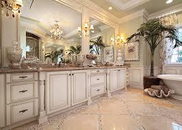 countertops granite marble: marble floor granite countertops marble floor granite countertops marble floor granite countertops