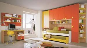 kids design luxury kids bedroom furniture ideas new trand kids room design ideas kids room children bedroom furniture designs