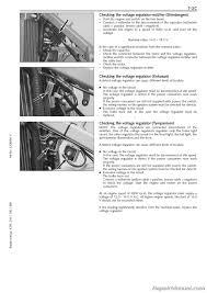1999 2003 ktm 250 380 sx mxc exc 2 stroke engine manual ktm 300 xc wiring diagram at Ktm 300 Exc Wiring Diagram