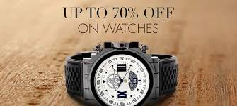 mega watch up to 70% off on best selling men s women s amazon in deal mega watch up to 70% off on best selling men s women s watches