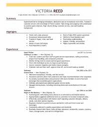 Receptionist Resume Examples Amazing Front Desk Receptionist Resume Sample Elegant Receptionist Duties