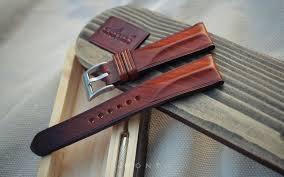 Cillea-1777 Share<$ (с изображениями) | Кожаный ремешок для ...