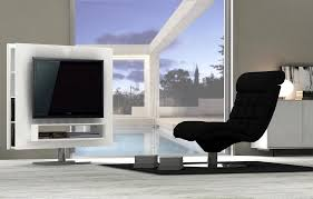 contemporary tv furniture units. Unique Contemporary To Contemporary Tv Furniture Units