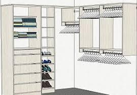 wardrobe 3d designs. 3d sketch wardrobe 3d designs e