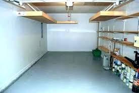 garage storage shelves ling garage storage shelves plans for small hoist heavy lift garage storage shelves garage storage shelves building