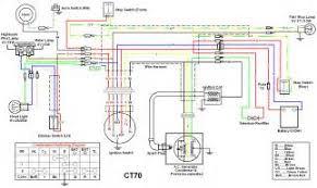 suzuki motorcycle wiring diagrams images wiring diagrams dratv