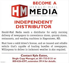 Independent Distributor Jobs