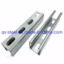Z Purlin Weight Chart Hot Rolled Prime C Steel C Channel Weight Chart Steel Construction Material Galvanized Z Purlin Z Channel