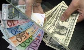 Валюта в Беларуси подорожала на % by 30 центов с каждого купленного доллара в бюджет