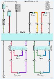 pioneer mvh av290bt wiring diagram collection electrical wiring wiring diagram for a pioneer sc-1522-k pioneer mvh av290bt wiring diagram download pioneer mvh av290bt install wiring adapters scion xb elegant download wiring diagram