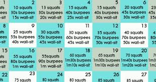 30-Day Amazing Butt Challenge brought to you by @shrinkingjeans Looking |  Health & Fitness at Repinned.net
