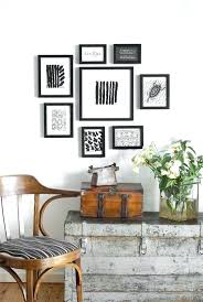 Picture Frame Design App Picture Hanging Arrangement Ideas Gallery Wall Layout App