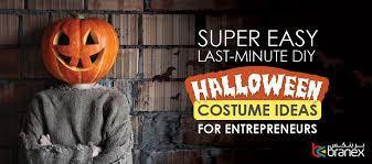 23 super easy last minute diy costume ideas for entrepreneurs updated for 2018