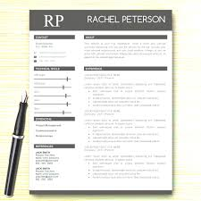 Yahoo Ceo Resume One Page Resume Format Doc Inspirational Yahoo S Ceo Career Into A 41