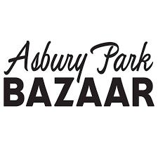 Asbury Park Bazaar - Home | Facebook