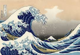 From a tsunami to the largest surf waves ever. Tsunami Read Earth Science Ck 12 Foundation