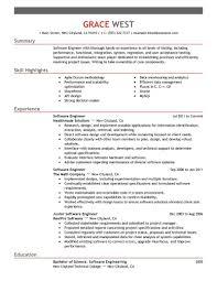 100 Doctor Resume Templates Mbbs Cv Format Resume Format