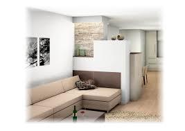 Kachelofen Mit Couch In 2019 Kachelofen Modern Kachelofen